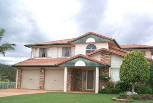 15 Marigold, Mount Cotton, Qld 4165
