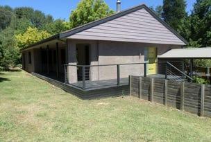 134 Merrigang Street, Bowral, NSW 2576