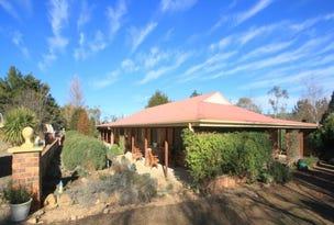 10 Warrens Corner Road, Numeralla, Cooma, NSW 2630