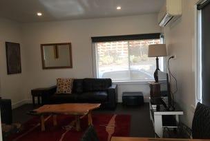 24 Denison Road, West Launceston, Tas 7250