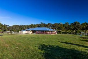 15 Bull Paddock Lane, Moruya, NSW 2537