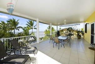191 O'Shea Esplanade, Machans Beach, Qld 4878