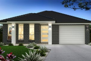 Lot 1033 Water vale Road, Catherine Field, NSW 2557