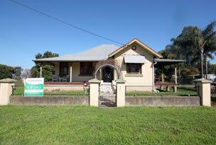 18 Victoria Street, Singleton, NSW 2330