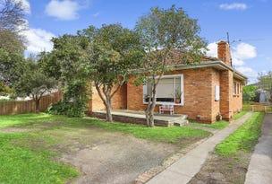 711 Warrigal Road, Bentleigh East, Vic 3165