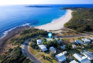 75 Malibu Drive, Bawley Point, NSW 2539