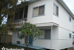 1/38 Priestman Avenue, Umina Beach, NSW 2257