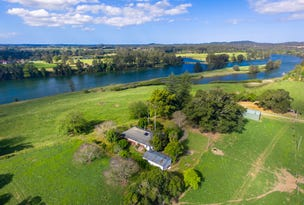 1840 Oxley Highway, Wauchope, NSW 2446