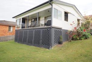 2 Hill Street, Crescent Head, NSW 2440