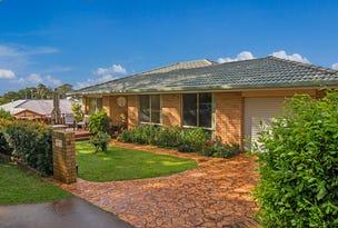 12 @ 7 Bugden Avenue, Alstonville, NSW 2477