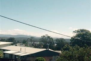 2 Apoona St, Merimbula, NSW 2548