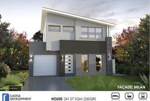 Lot 28 Argowan Road, Schofields, NSW 2762