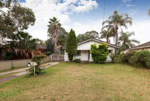 4 James Street *, Ingleburn, NSW 2565