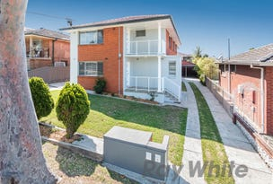 2/37 Gamack Street, Mayfield, NSW 2304