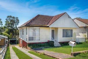 5 Kenneth Street, Kotara South, NSW 2289