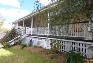 29  Macquarie Street, Boonah, Qld 4310