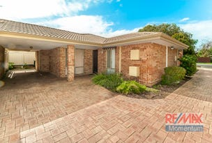 105A Waddell Road, Bicton, WA 6157