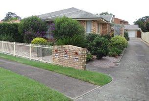 1/18 Hill Street, Coffs Harbour, NSW 2450