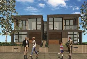 2 & 2A Lucas Avenue, Malabar, NSW 2036
