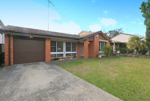 67 Higgins Street, Condell Park, NSW 2200