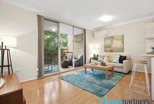 6/46-48 Carnarvon Street, Silverwater, NSW 2128