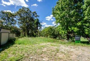 13 Old Bathurst, Emu Heights, NSW 2750