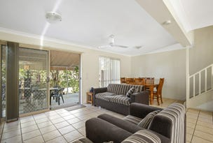 65/10 Bourton Road, Merrimac, Qld 4226