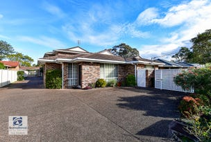 3/103 Rawson Road, Woy Woy, NSW 2256
