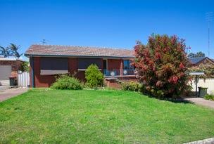 5 Broughton Street, Rutherford, NSW 2320