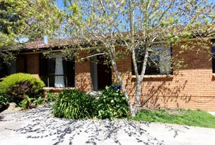 8a Paul Crescent, Moss Vale, NSW 2577