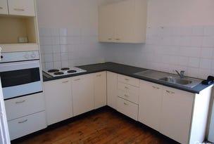 327A Bay Street (access via Crighton Lane), Brighton-Le-Sands, NSW 2216
