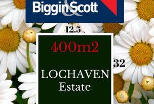 Lot 540 Killearu Avenue, Cranbourne West, Vic 3977