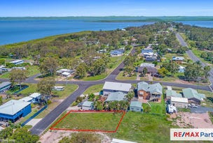 33 Gail Street, River Heads, Qld 4655