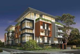 208/12-14 Park Avenue, Waitara, NSW 2077