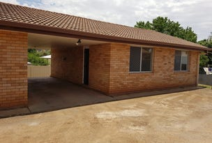3/18 Bando Street, Gunnedah, NSW 2380