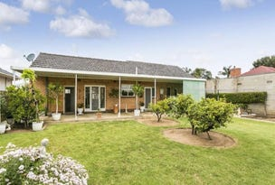 94 Oaklands Road, Glengowrie, SA 5044