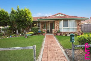 86 Bellini Road, Burpengary, Qld 4505