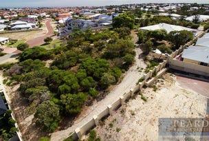 Lot 7 Australis Circle, Wannanup, WA 6210