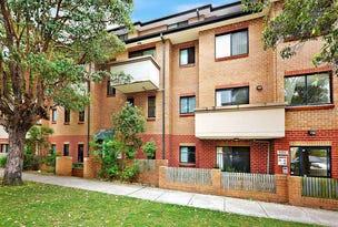 38/5-7 Exeter Road, Homebush West, NSW 2140