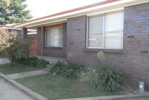 2/12 Wattle Avenue, Orange, NSW 2800