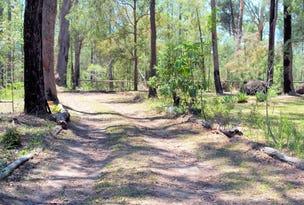 Lot 3 168 Kangaroo Trail Rd, Corindi Beach, NSW 2456
