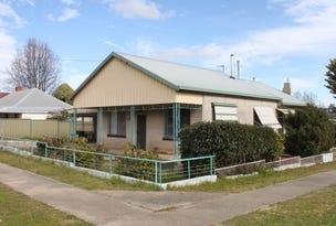 83 Murray St, Tumbarumba, NSW 2653