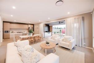 Lot 36 Kemp Street North Ridge Estate, Lavington, NSW 2641