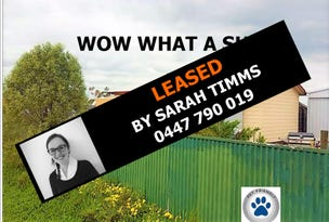 Lot 14 First Street, Wild Horse Plains, SA 5501