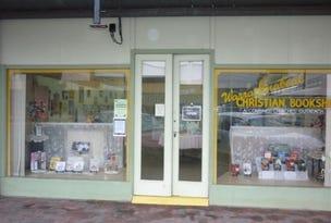 73 Scott Street, Warracknabeal, Vic 3393