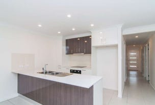 2/28 Taylor Court, Caboolture, Qld 4510