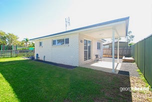 1b Row Street, Wyongah, NSW 2259