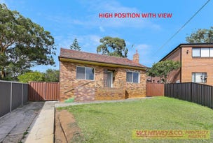 41 Morris Avenue, Kingsgrove, NSW 2208