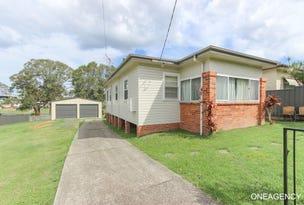 63-65 Tabrett Street, West Kempsey, NSW 2440
