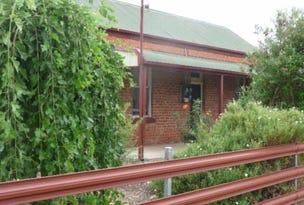 28 Bardwell Street, Holbrook, NSW 2644